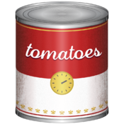 Tomatoes Timer App